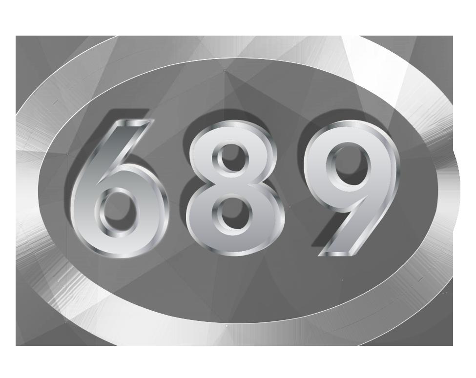 logo 689 silver2